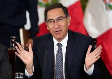 مارتن فيزكارا
