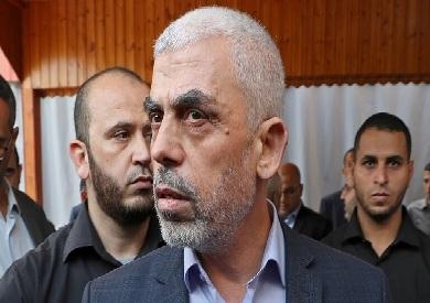 رئيس حماس في غزة: إسرائيل تمارس الابتزاز في حل الأزمة الإنسانية ويحذر من حدوث تصعيد