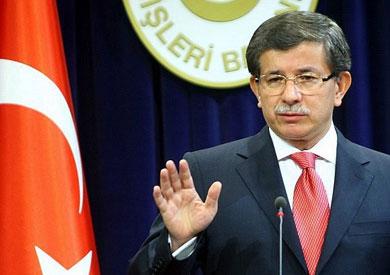 تركيا تخشى من امتداد النزاع في العراق إلى أراضيها -