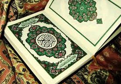 تقنيات سعودية لتعلم القرآن الكريم تجذب اهتمام الكثير من مسلمى الهند qurain.jpg