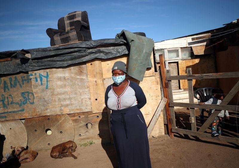 وول ستريت جورنال: النيجر هي الأرض التي غابت عن كوفيد 19