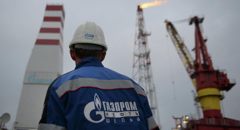 خبراء «الدولية للطاقة الذرية» ينتهون من مراجعة معايير الأمان بمحطة نووية ببيلاروسيا