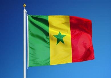 السنغال - ارشيفية