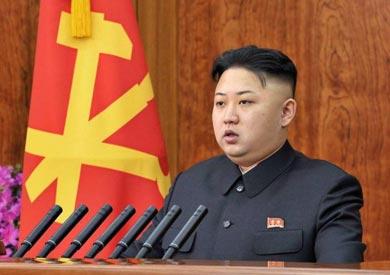 بيونغ يانغ- رئيس كوريا الشمالية