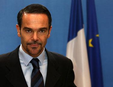 فرنسا تدين هجوم العريش الإرهابي