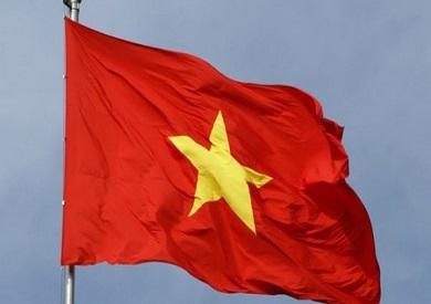 علم فيتنام
