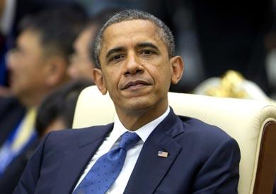 البيت الأبيض ينقل سجلات أوباما لـ«الأرشيف الوطني»