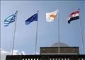 قبرص واليونان