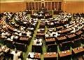 البرلمان الهندي - ارشيفية