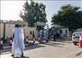 الكورونا في موريتانيا