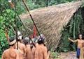 قبيلة بوليفيا