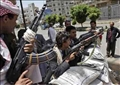 مقتل جندي سعودي سابع على الحدود مع اليمن