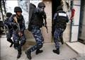 السلطة الفلسطينية تعتقل العشرات من كوادر حماس بالضفة