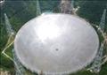 التليسكوب الجديد أصبح جاهزا للعمل ويبلغ قطره 500 متر ويمكنه التقاط موجات راديو من نجوم بعيدة
