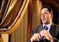 الدكتور أحمد عوض بن مبارك وزير الخارجية اليمني