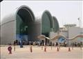 مطار الخرطوم
