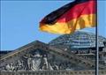 الخارجية الألمانية