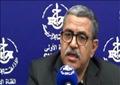 رئيس الوزراء الجزائري
