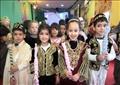 احتفال الجزائر بالمولد النبوي الشريف