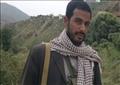 إبراهيم بدرالدين الحوثي