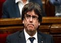 نائب رئيس كتالونيا السابق