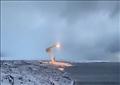 صاروخ أونيكس المجنح