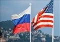 امريكا وروسيا