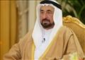 سلطان بن محمد القاسمي
