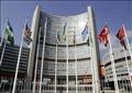 الوكالة الدولية للطاقة الذرية