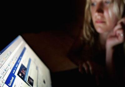 """""""فيس بوك"""" الشبكة مجانية تحصيل facebook.jpg"""