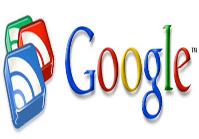 موقف جوجل من حظر موقع يوتيوب في مصر