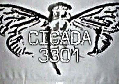 Cicada 3301.. أكبر الألغاز المشفّرة في تاريخ الإنترنت