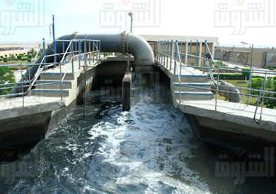 http://www.shorouknews.com/uploadedimages/Sections/Sci%20-%20Tech/Sci%20-%20Environment/original/Sewage-2156.jpg