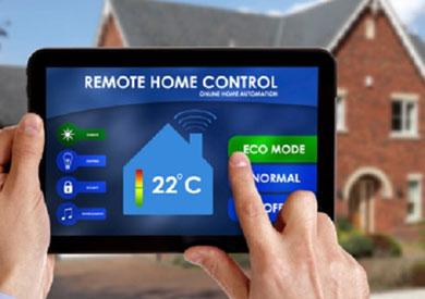 شركات الإلكترونيات: 2014 عام المنازل والسيارات الذكية