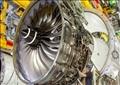 تصنع رولز رويس محركات الطائرات المدنية والعسكرية والغواصات النووية
