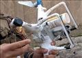 حورت الطائرات التي تباع عادة للهواة بحيث يمكنها حمل متفجرات