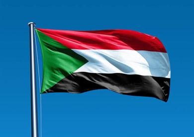 مجلس الوزراء السوداني يؤكد أن قضية الشرق أولوية قومية قصوى