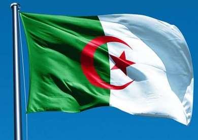 أحزاب جزائرية: تصرف الدبلوماسية المغربية في نيويورك إعلان حرب