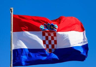 استقالة رئيس ثالث أقوى أحزاب كرواتيا لأسباب شخصية