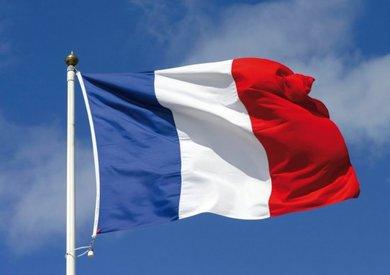 نسبة المشاركة في الانتخابات الإقليمية الفرنسية تبلغ 12.22% حتى منتصف النهار
