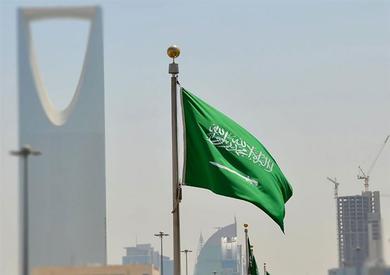 صحيفة إماراتية: أمن الإمارات والسعودية واحد لا يتجزأ