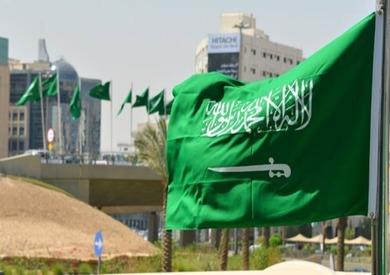 المغرب يضيف السعودية إلى «قائمة دول الحجر الصحي»