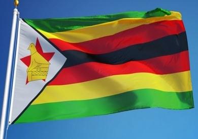 الجارديان نصف سكان زيمبابوي في فقر مدقع بسبب كورونا