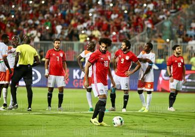 تصوير: أحمد عبدالجواد<br/>