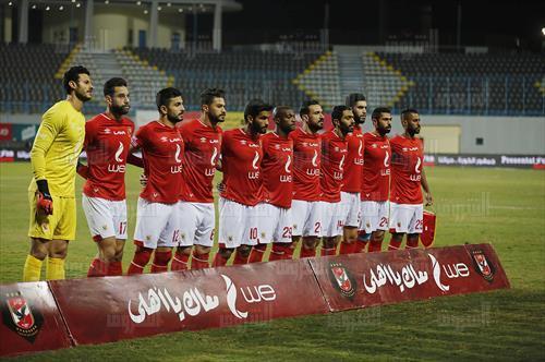 تصوير: إسلام صفوت