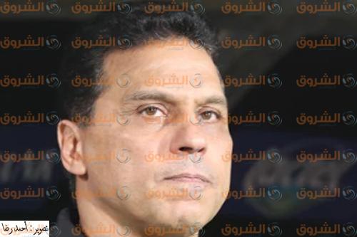 البدري: وافقنا على المشاركة بالبطولة العربية لمصلحة مصر