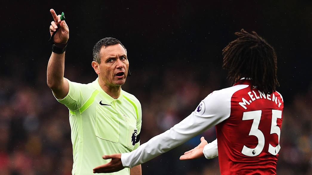 """Képtalálat a következőre: """"elneny red card"""""""