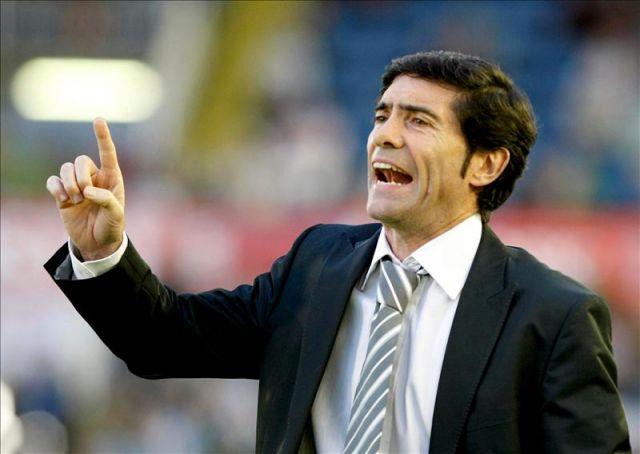 مارسيلينو مدرباً لفالنسيا حتى 2019
