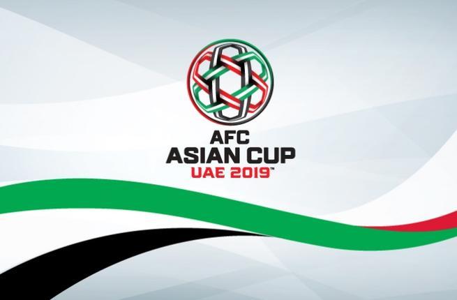 الرميثي يؤكد جاهزية الإمارات لاستضافة أمم آسيا -          بوابة الشروق