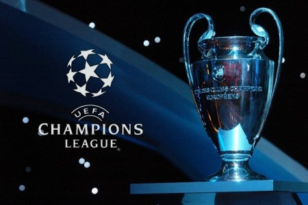 مجموعات دوري أبطال أوروبا للموسم الجديد